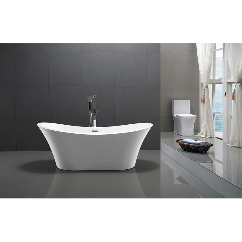 72 inch freestanding tubs