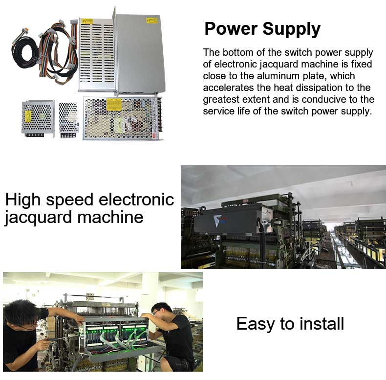 Power Supply,Power Supply Suppliers