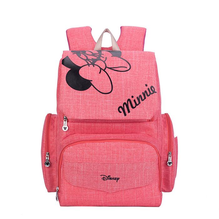 Maternity Bag Mommy Bag