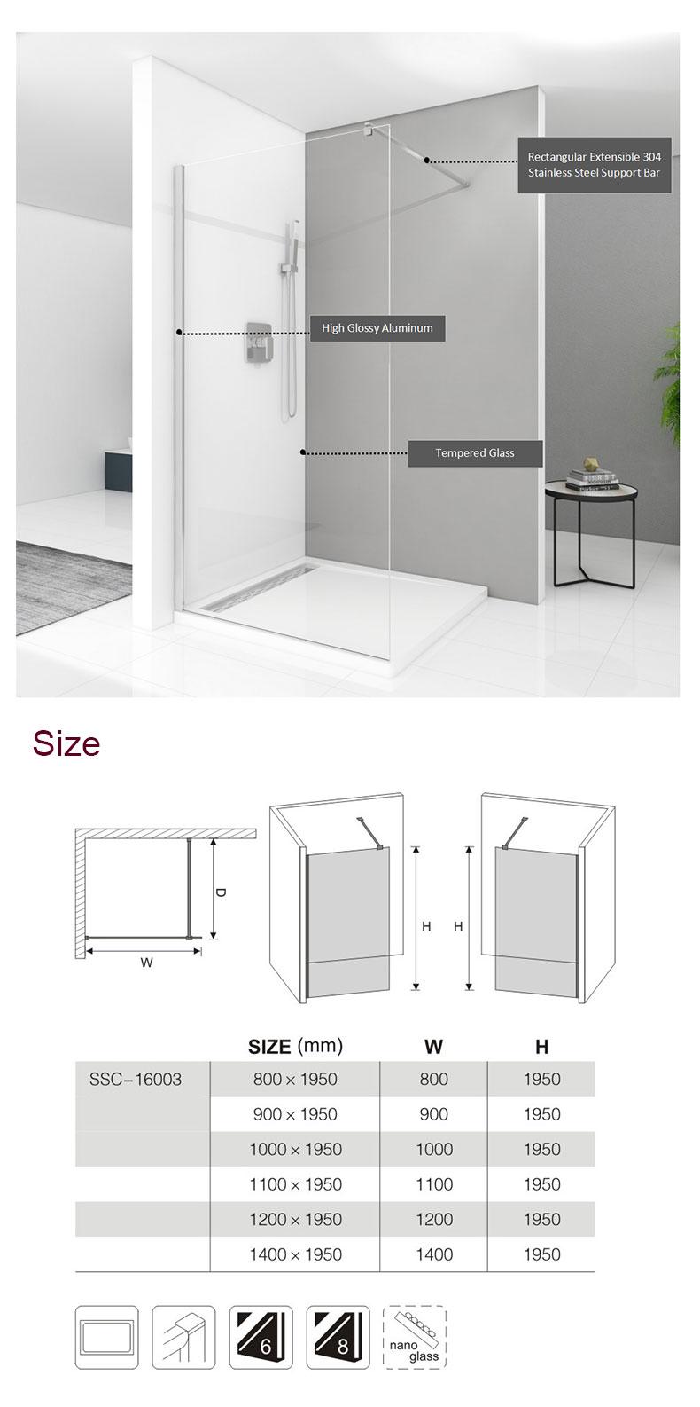corner shower enclosures,corner shower enclosures manufacturers