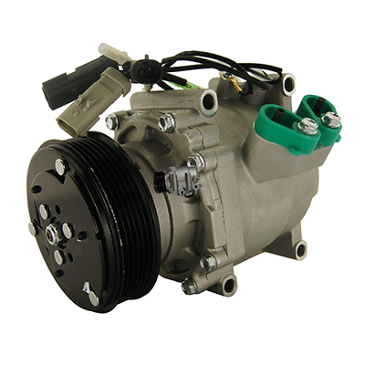 ac-compressor-kit