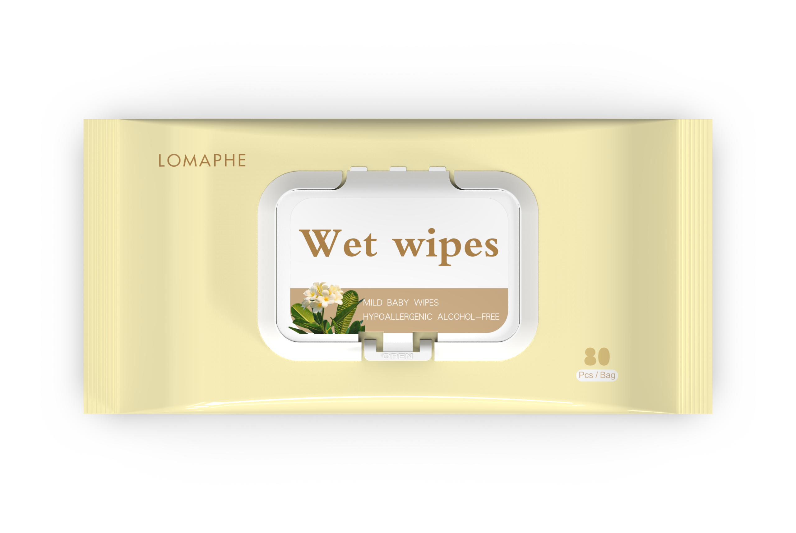 pet wipes Supplier,pet wipes