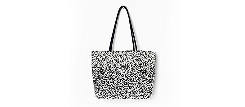 women's tote bag,women's tote bag Factory
