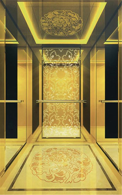 passenger elevator inspection checklist