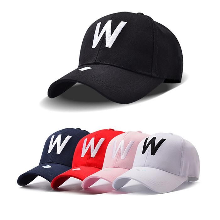 Spring, summer, autumn baseball cap
