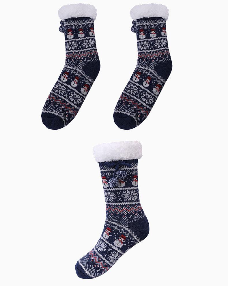 socks for men,socks for men manufacturer