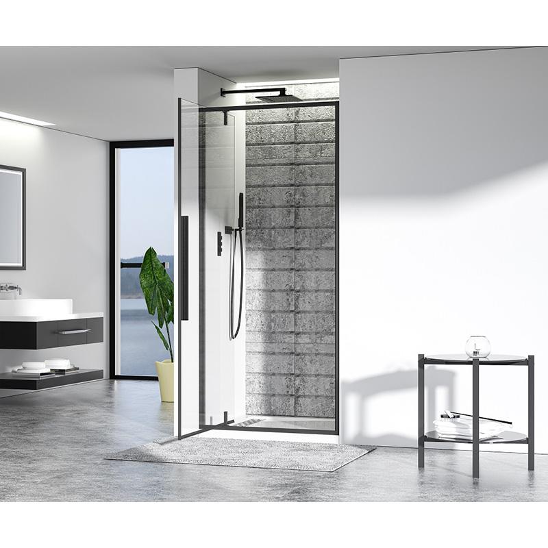 Best Pivot Shower Door OEM in China