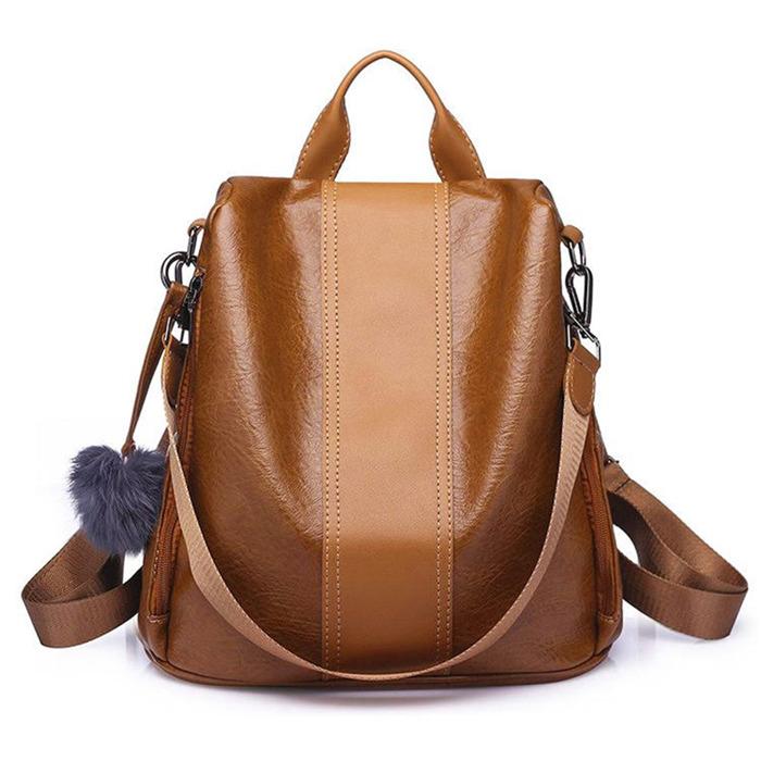 New fashion lady bag