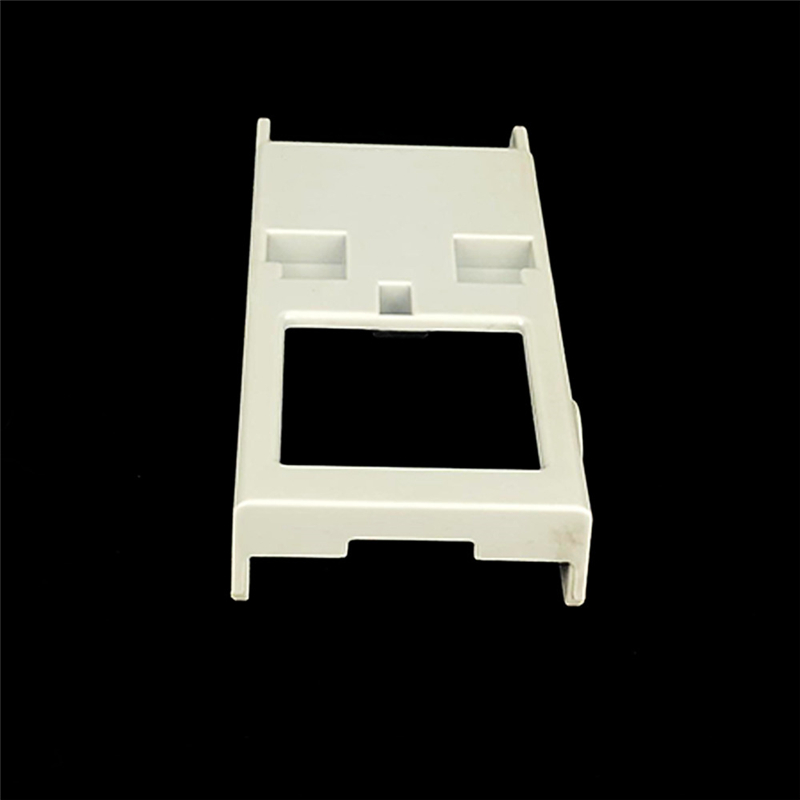 OEM/ODM high quality ABS material mobile phone plastic holder
