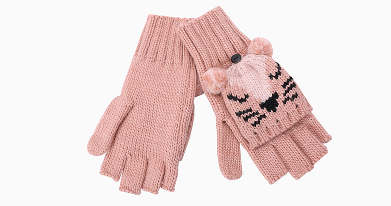 gloves knitting Manufacturers