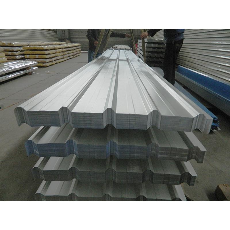 Corrugated Steel Sheet,Corrugated Steel Sheet