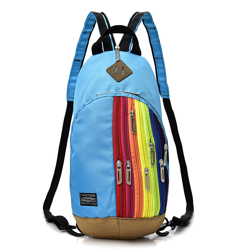 Small Backpack for Girls Women