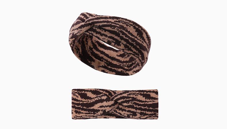 winter hats for men,winter hats for men manufacturer