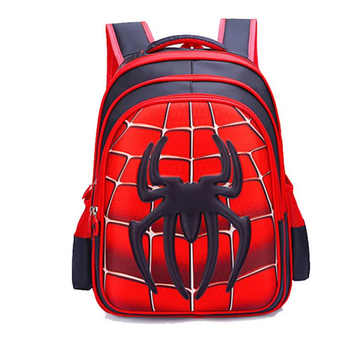 Animal Design Backpack
