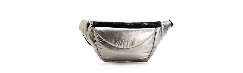 China Bag Wholesale Manufacturers