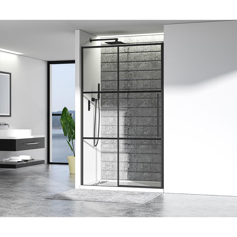 China Sliding Shower Door manufacturer