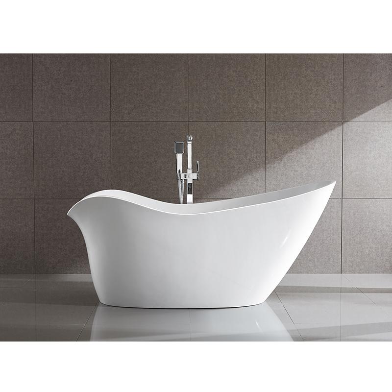 alcove bathtub manufacturers