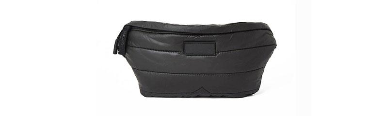 online distributor of shoulder bag black