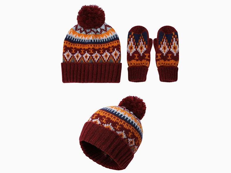 winter hat Manufacturers