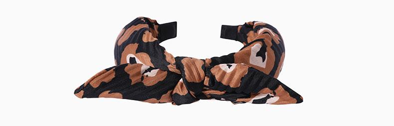 headbands for women manufacturer