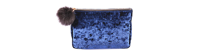 women's mini balenciaga bag