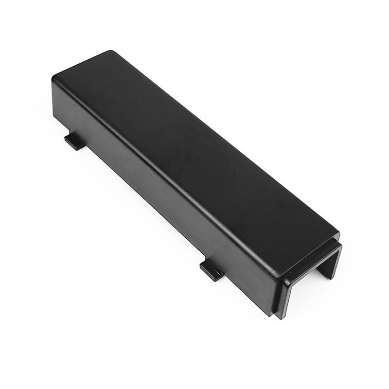 Tustom foldable ABS injection mobile phone bracket multipurpose phone plastic sup port