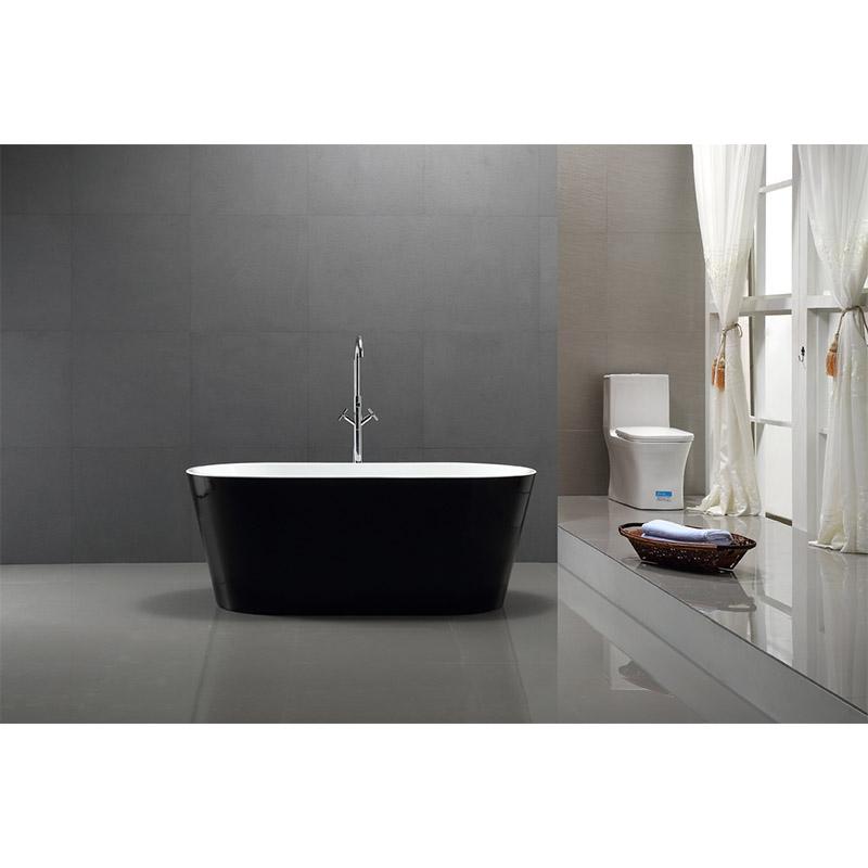 bathroom freestanding bathtubs manufacturers