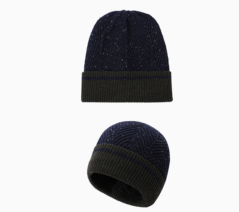 How to choose a Sequin hat according to the clothing collocation