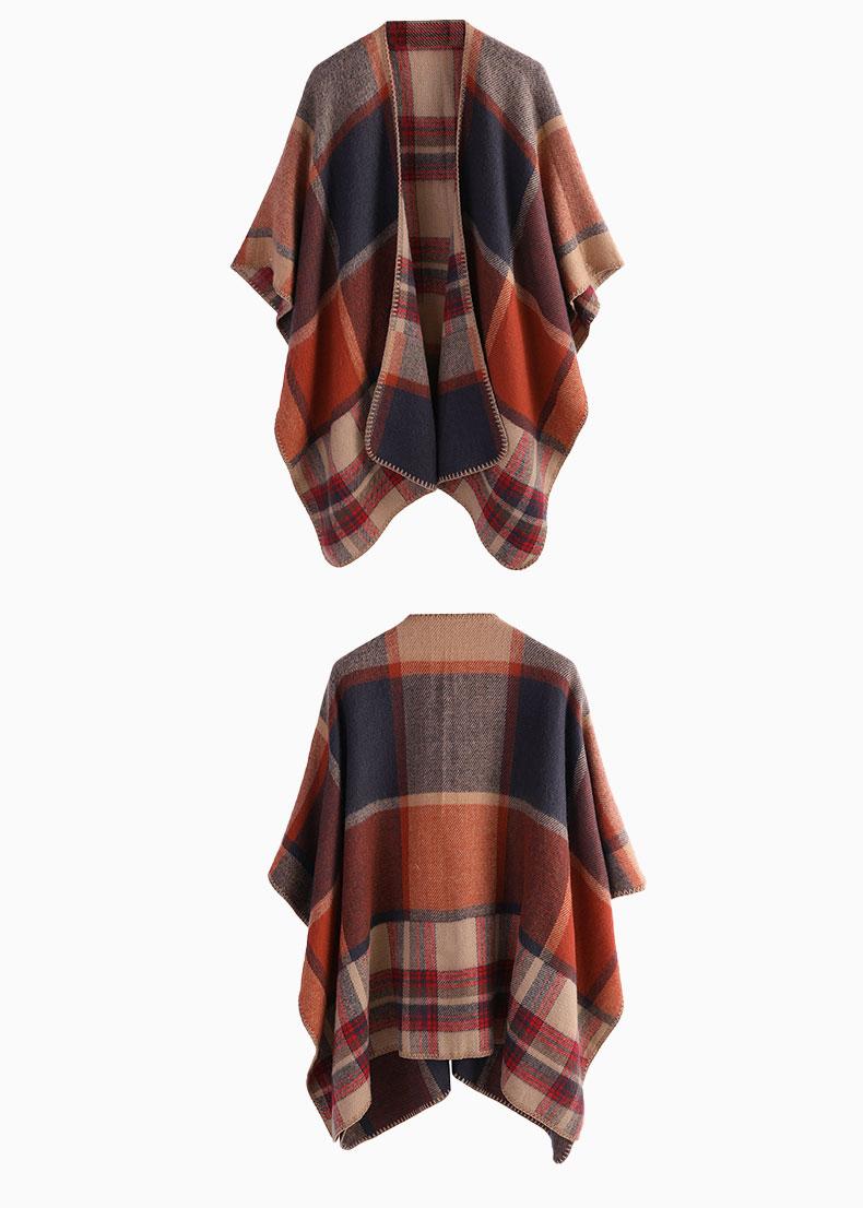 shawl,shawl manufacturer