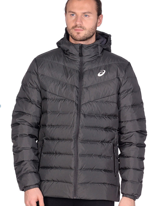 China Customized Down Jacket Suppliers