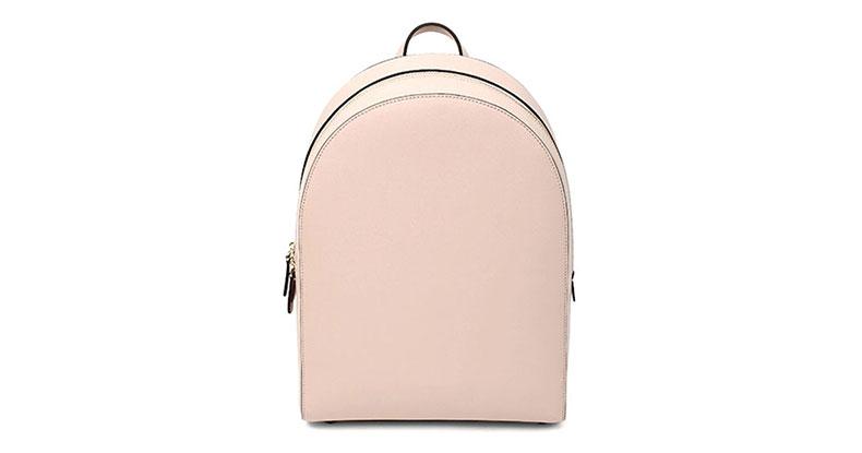 mini shoulder bag,mini shoulder bag factory