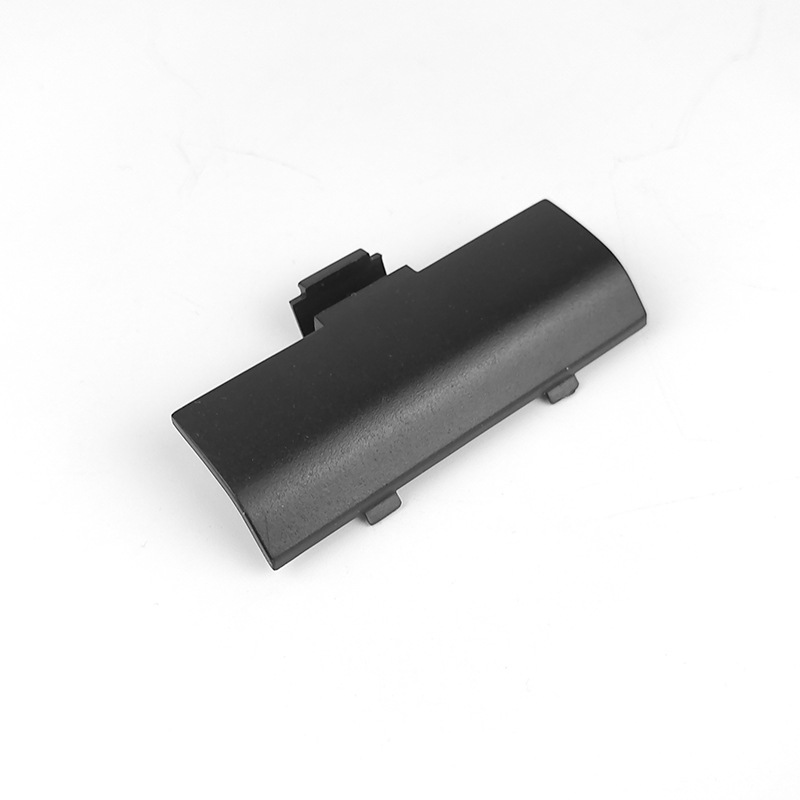 ABS molding prototype electronic device switch custom plastic electronic enclosure made in China