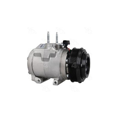 FORD aircon compressor