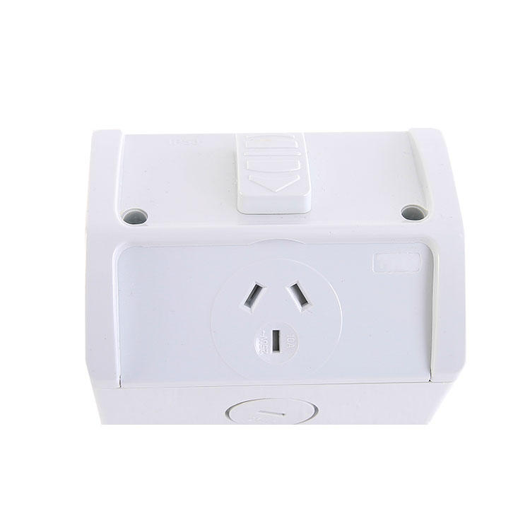 China Socket with Switch supplier, manufacturer, factory