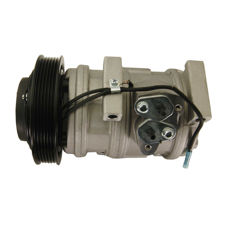 ACURA air con compressor