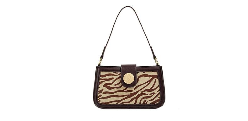 small shoulder bag manufacturer