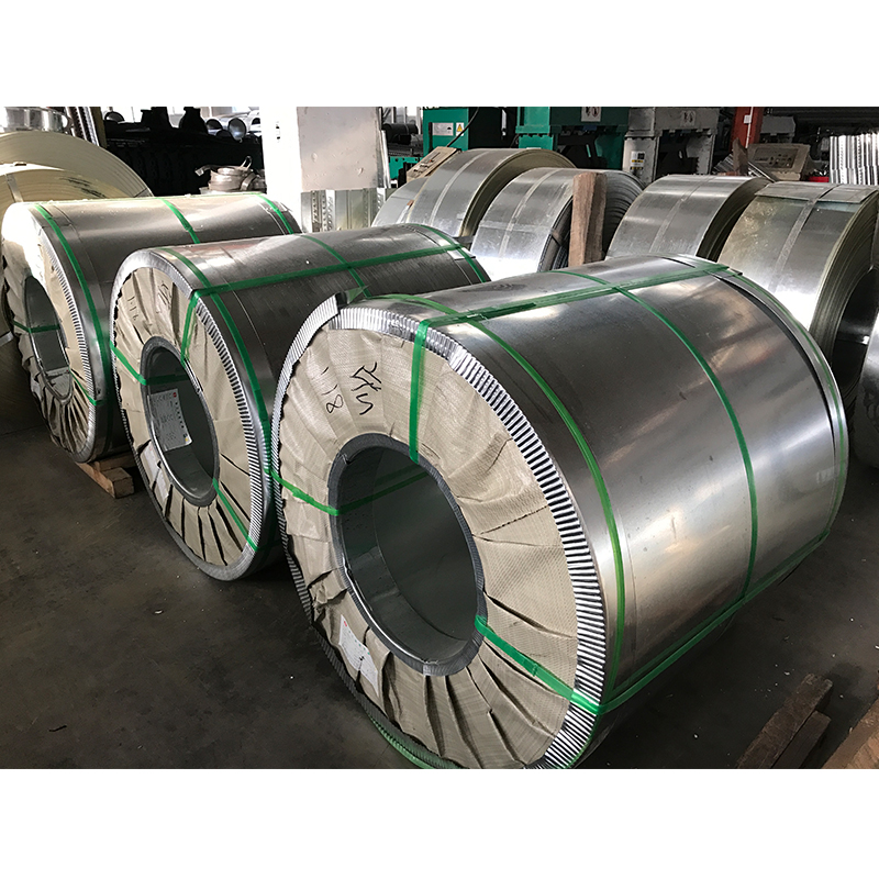 steel coil,steel coil suppliers