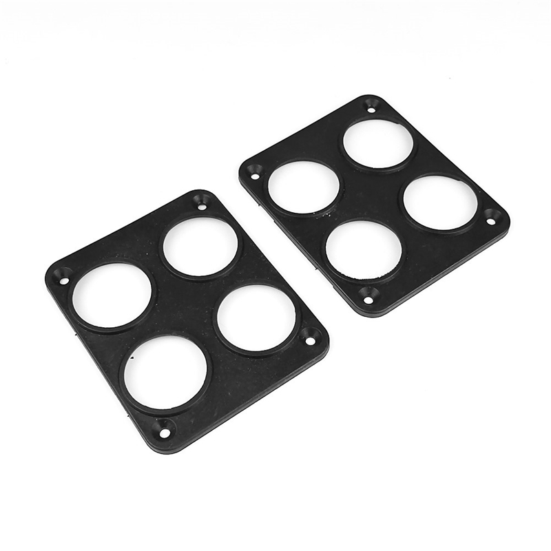 Theap CNC machining service 3D printing plastic rapid prototype CNC