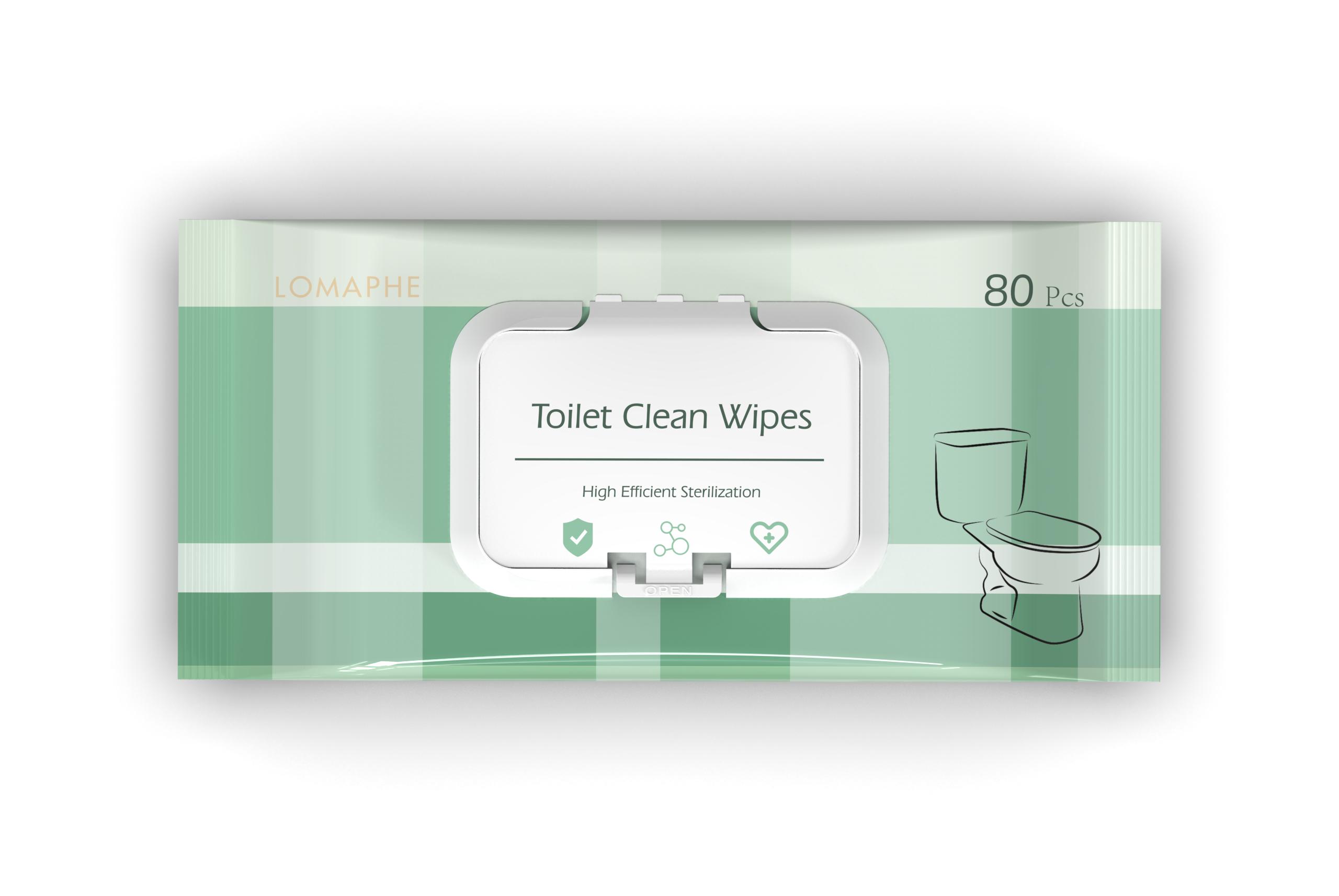wet wipes toilet paper,wet wipes toilet paper Supplier