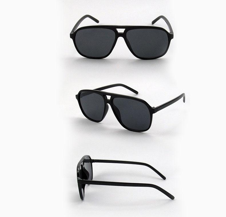 best women sunglasses manufacturer