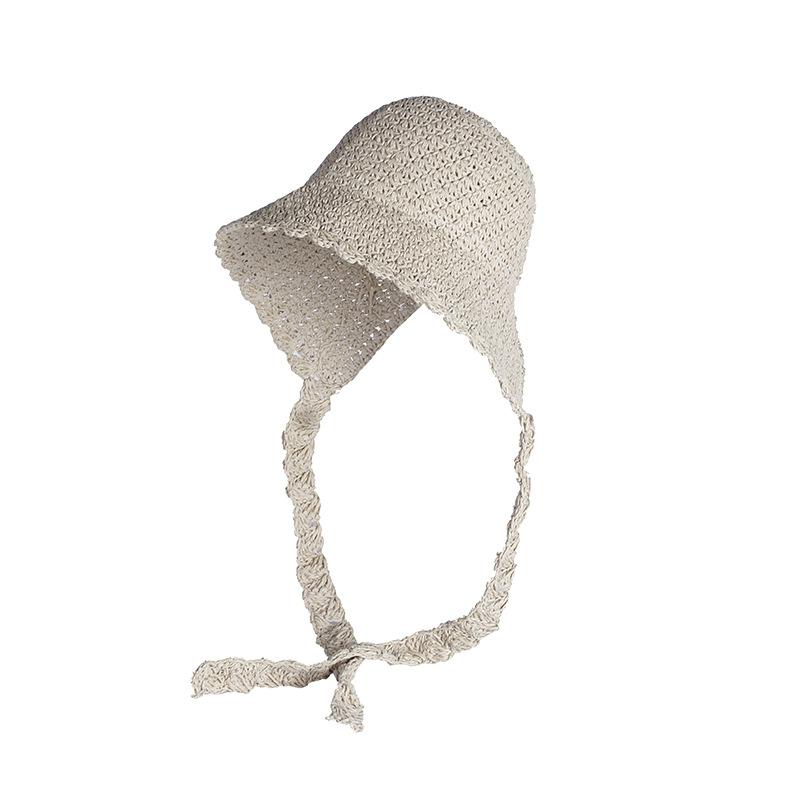 Restoring ancient ways is royal princess hat