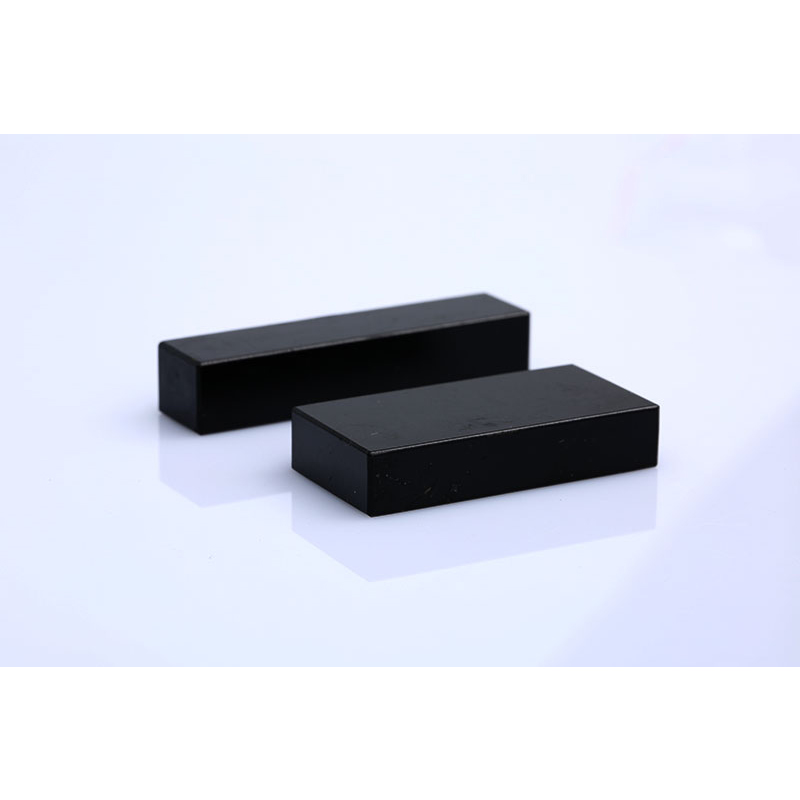 strong square magnets