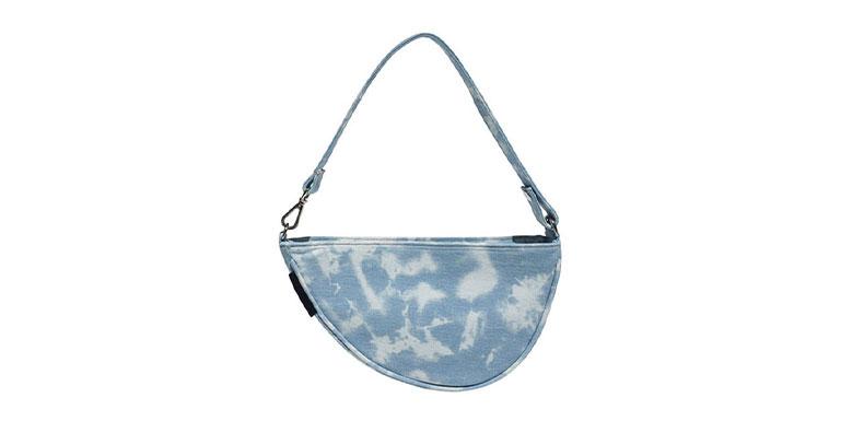 longchamp bag,longchamp bag Manufacturers