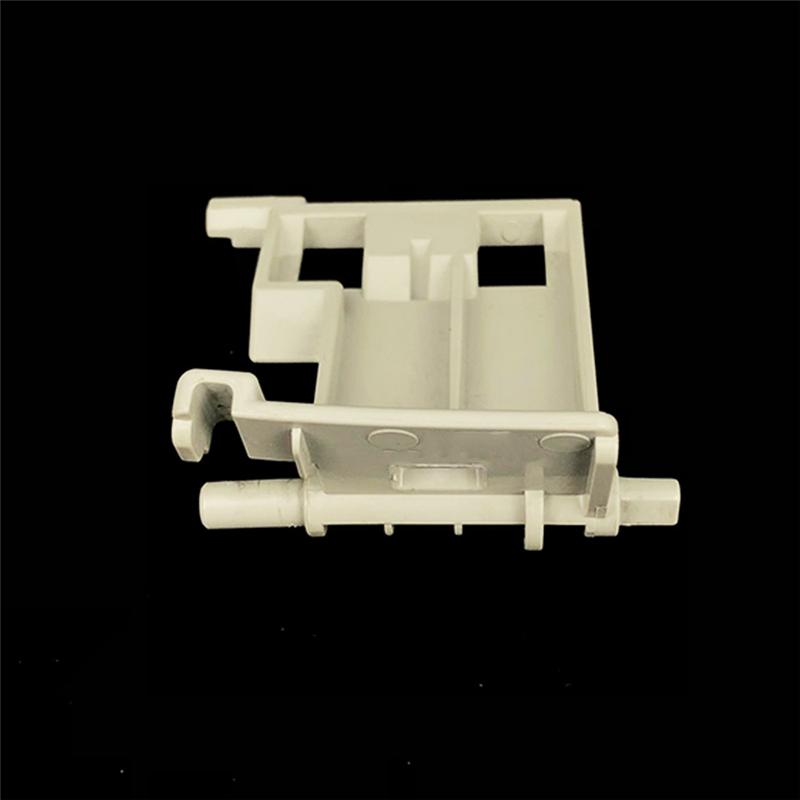 Industrial automotive plastic car molding part