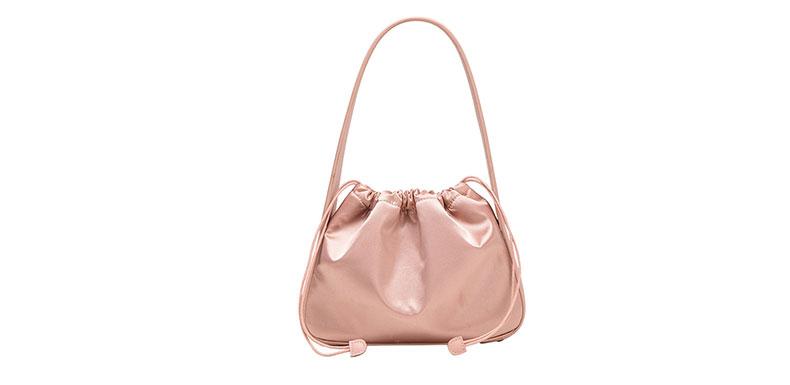 balenciaga bag sale manufacturer