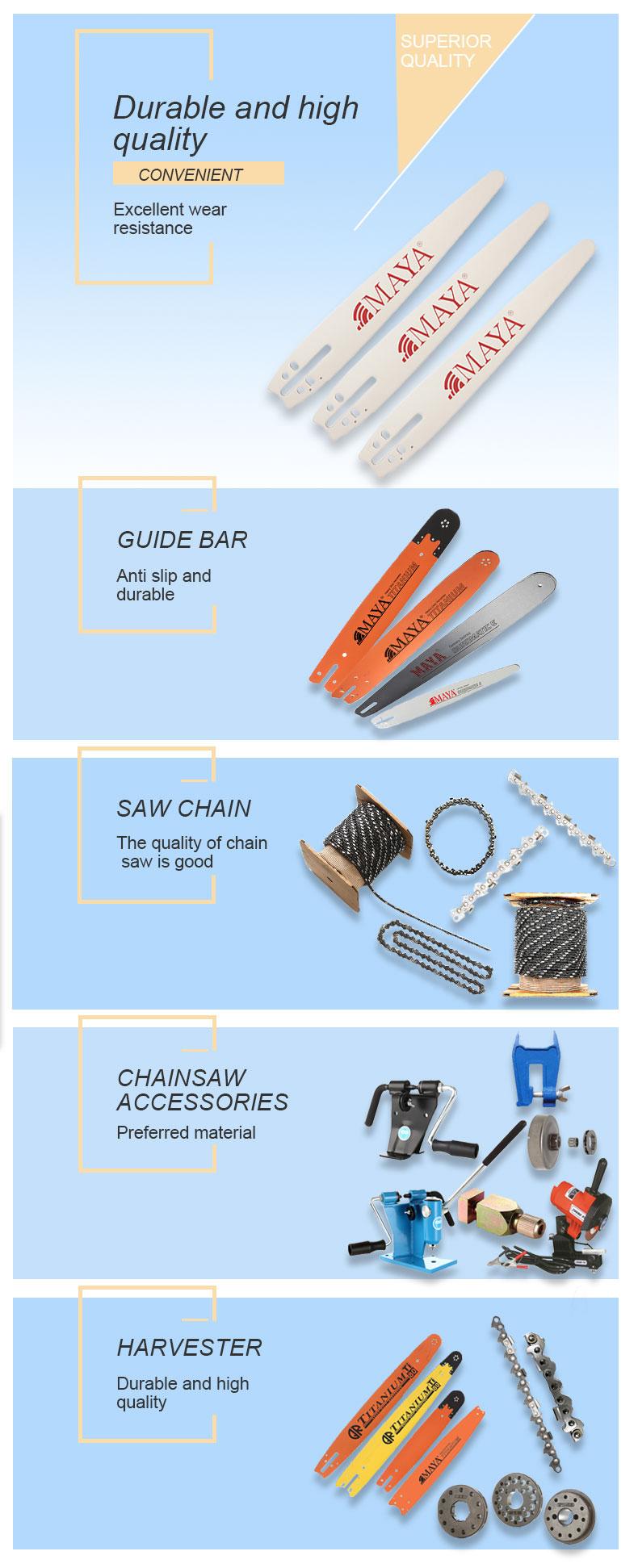 Carving Bar,Carving Bar distributors