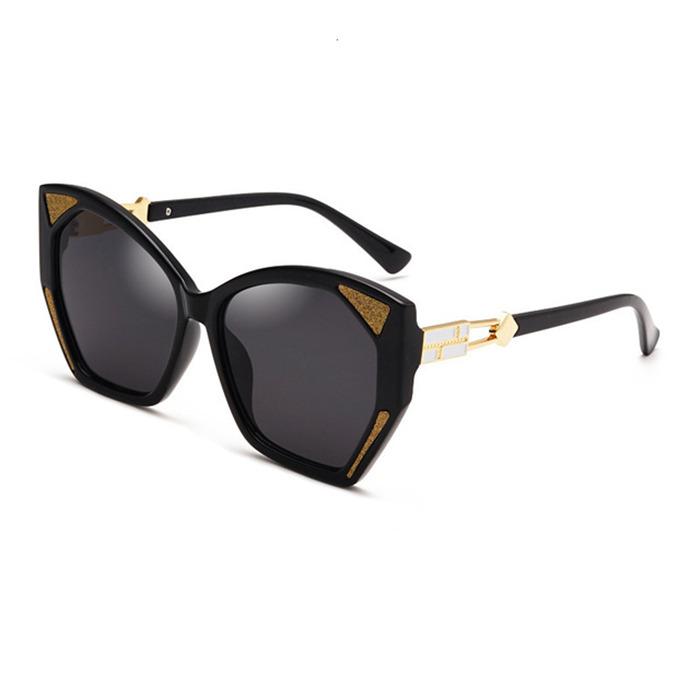 ashion Sun Glasses For Women