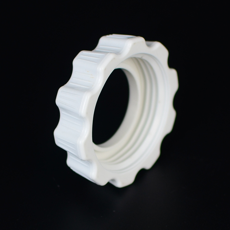 High quality flame-retardant ABS OEM injection plastic enclosure