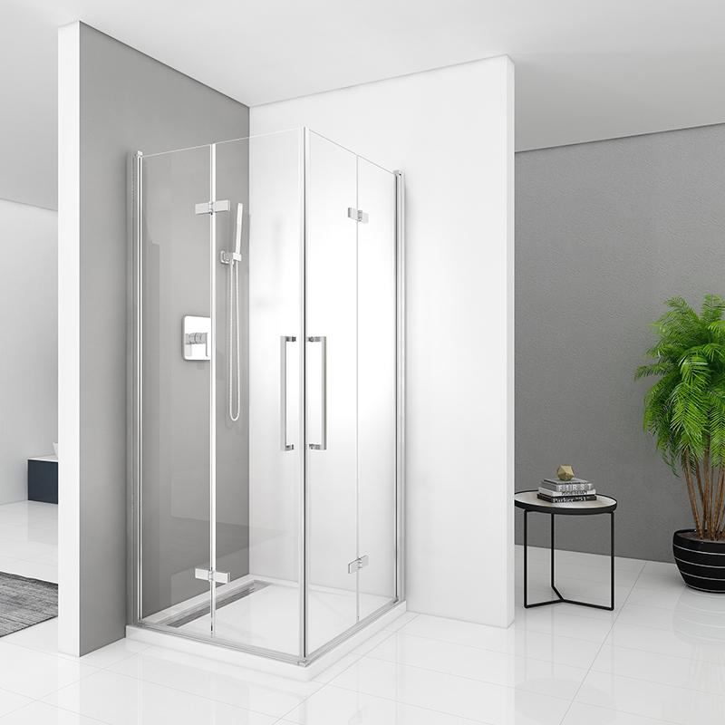 outdoor shower enclosure kit manufacturers