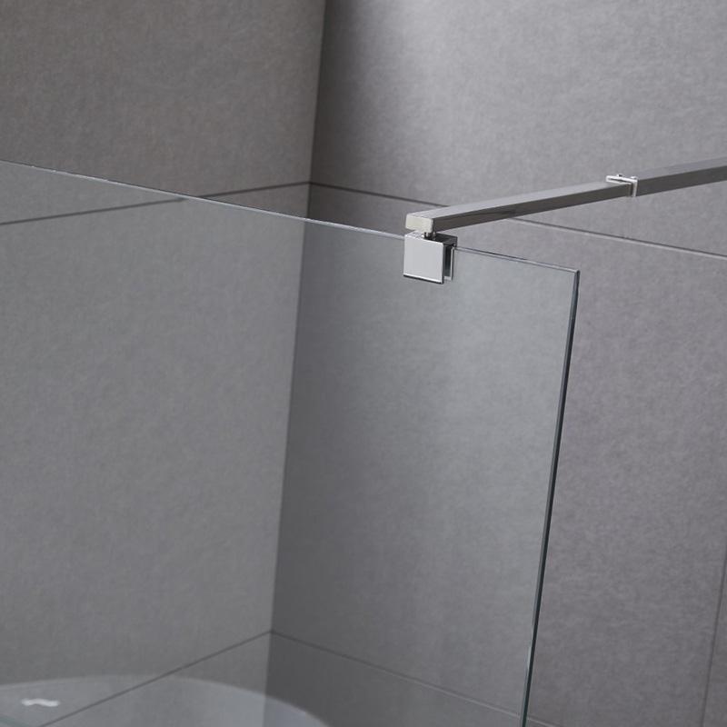 shower enclosure kits
